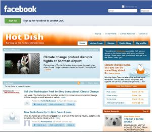 hotdish-facebook2