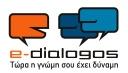 logo_e-dialogos