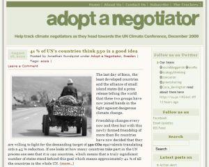 adopt-a-negotiator